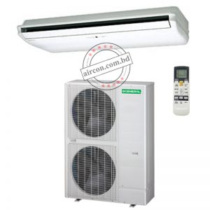 General Ceiling Type Ac 4.5 Ton Price in Bangladesh