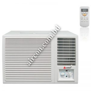 Chigo Window Ac 1.5 Ton Price in Bangladesh