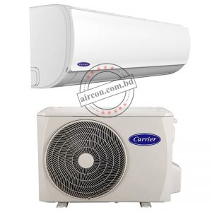 Carrier Ac 1 Ton price in Bangladesh