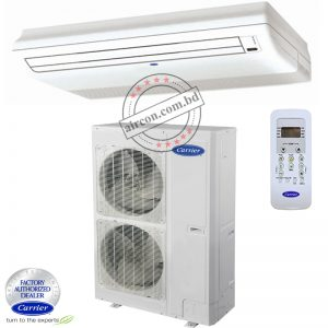 Carrier 5 Ton Ceiling Ac Price in Bangladesh