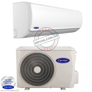 Carrier Ac 1.5 Ton Price in Bangladesh