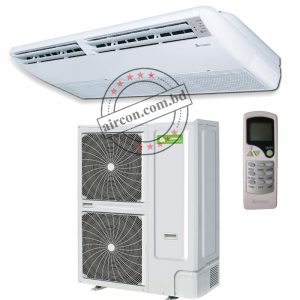 Chigo 5 Ton Ceiling Type Ac price in Bangladesh