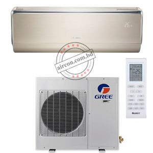 Gree 1.5 Ton inverter Ac price in Bangladesh