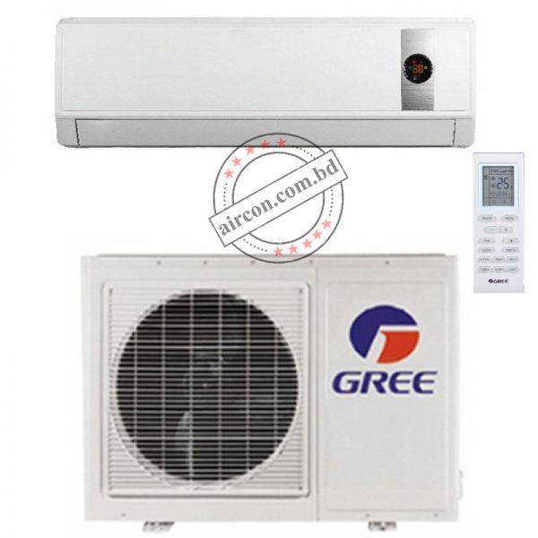 Gree Ac 1.5 Ton Price in Bangladesh