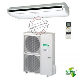 General 3 Ton Ceiling Ac price in Bangladesh