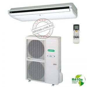 General 4 Ton Ceiling Ac price in Bangladesh