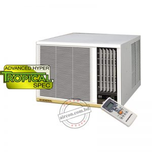 General Window Ac 2 Ton Price in Bangladesh