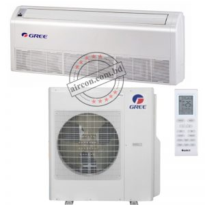 Gree Ceiling Ac 3 Ton Price in Bangladesh